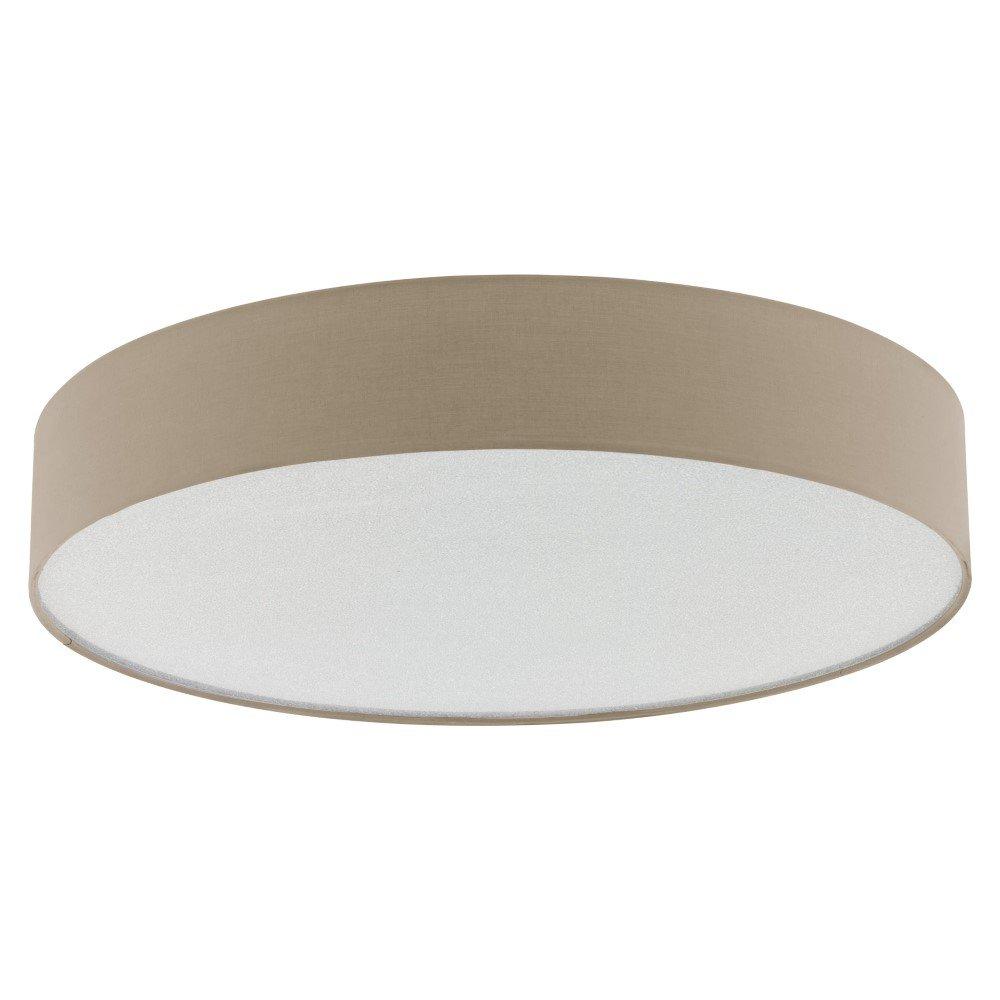 Eglo Plafondlamp Escorial 57cm Eglo 39424