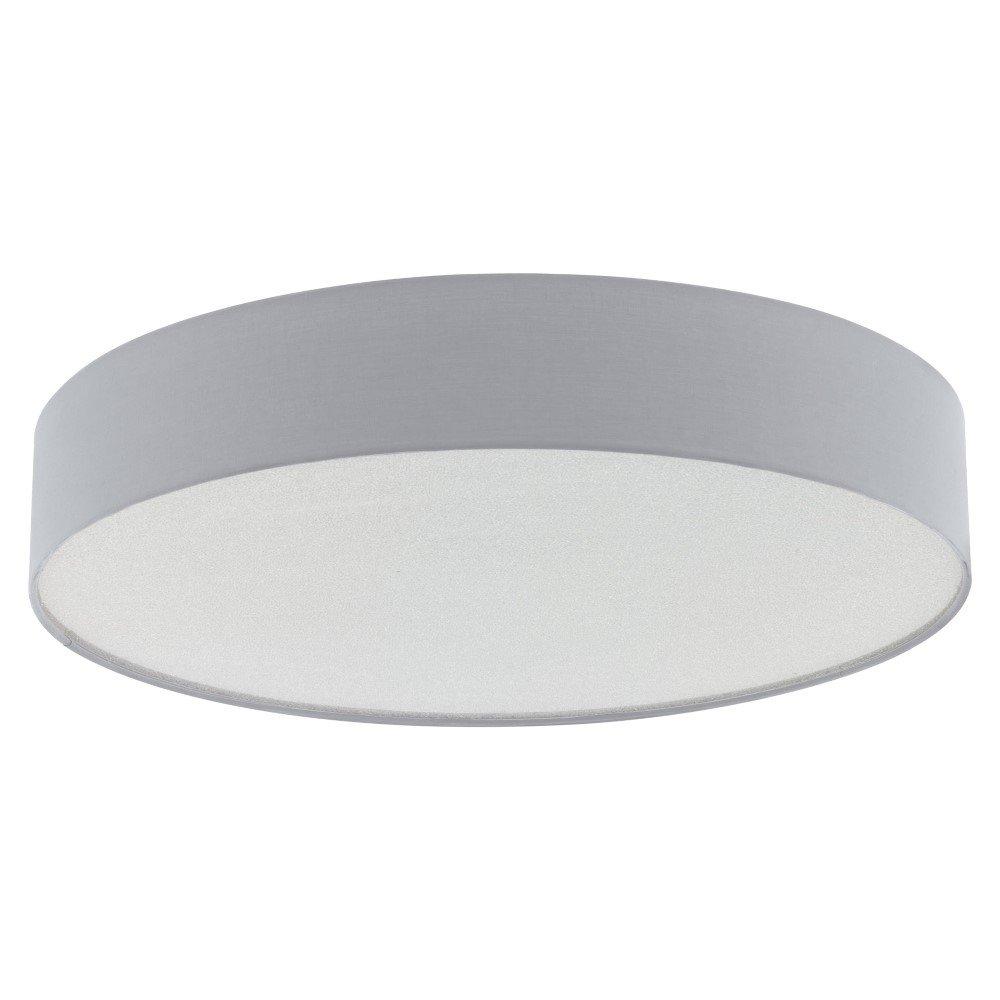 Eglo Plafondlamp Escorial 57cm Eglo 39425
