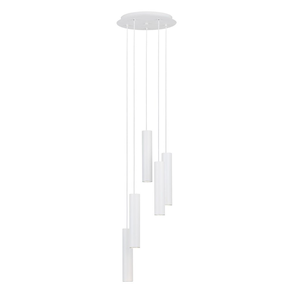 Eglo Led hanglamp Terrasini vide Eglo 39469