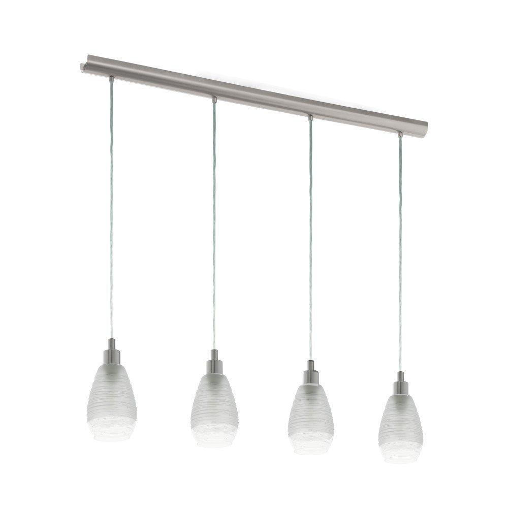 Eglo Design hanglamp Siracusa Eglo 39501
