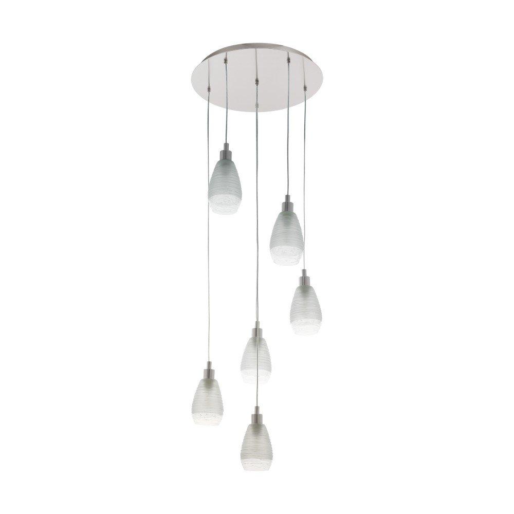 Eglo Design videlamp Siracusa Eglo 39502