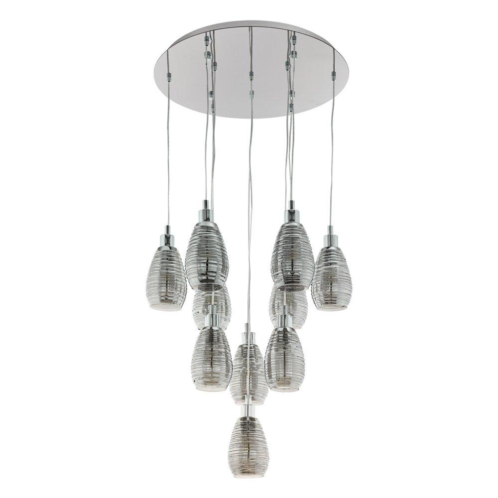 Eglo Design videlamp Siracusa Eglo 39506