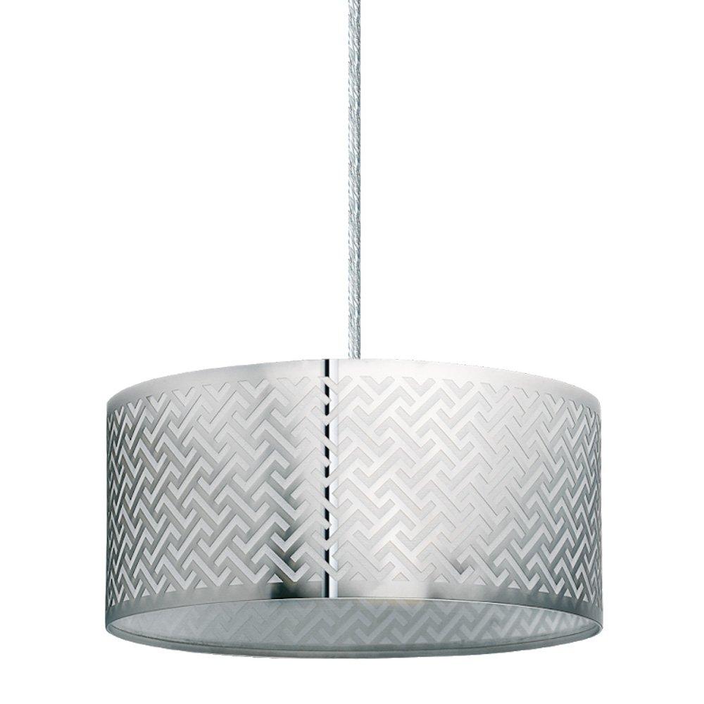 Eglo Design hanglamp Leamington 1 Eglo 49162