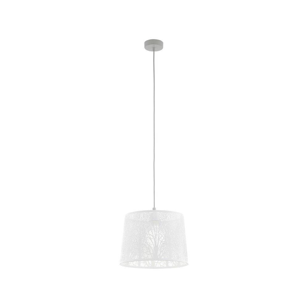 Eglo Design hanglamp Hambleton Eglo 49489