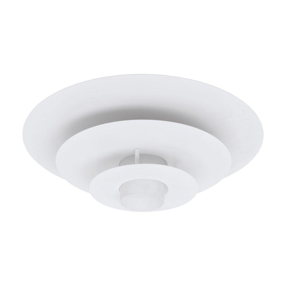 Eglo Design plafondlamp Pollutri 50cm Eglo 97329