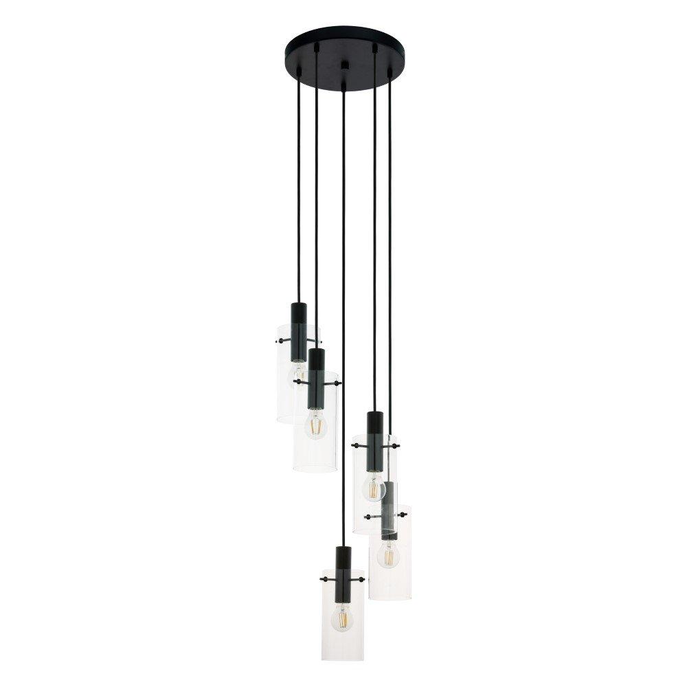 Eglo Vide hanglamp Montefino vide Eglo 97368