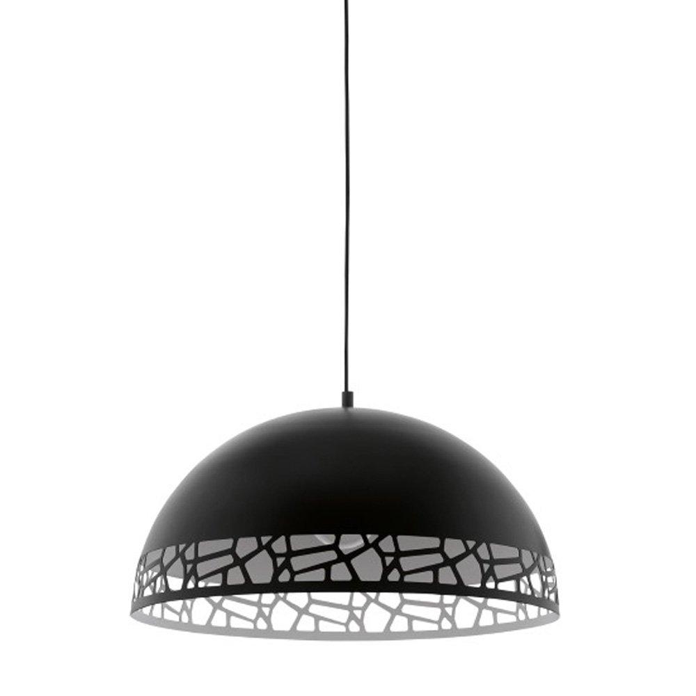 Eglo Design hanglamp Savignano Eglo 97442