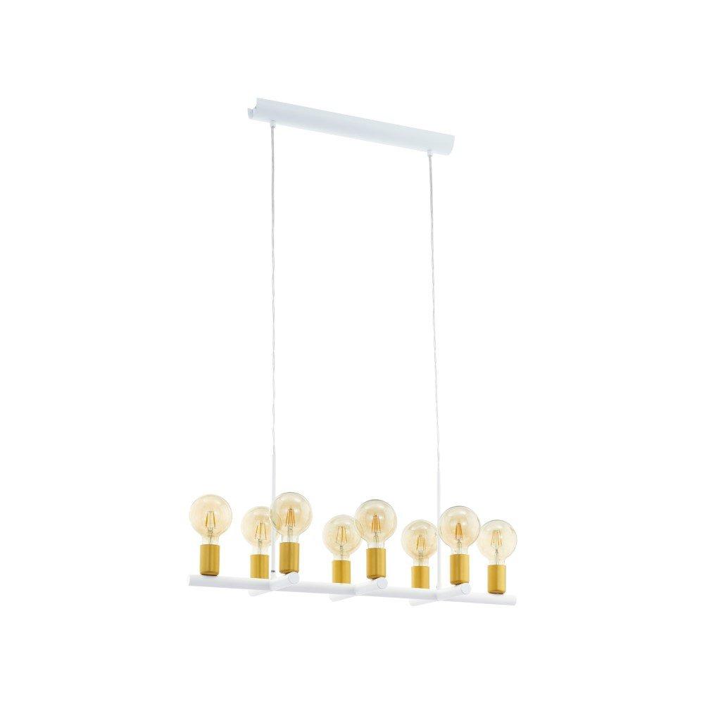 Eglo Design hanglamp Adri 2 Eglo 97448