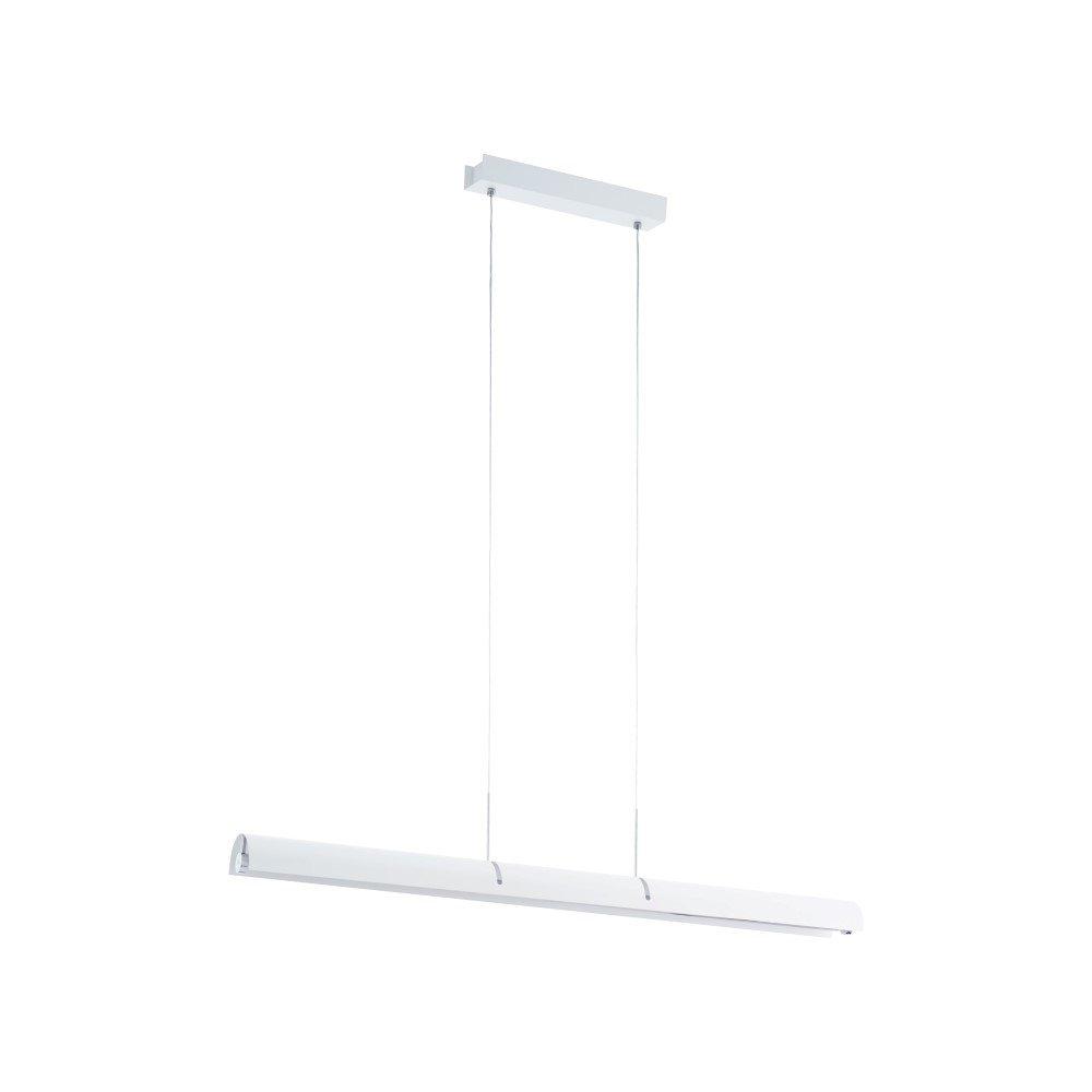Eglo Design hanglamp Caldina Eglo 97497