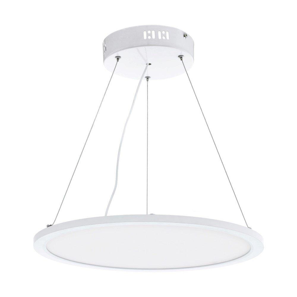 Eglo Design hanglamp Sarsina 45cm Eglo 97504