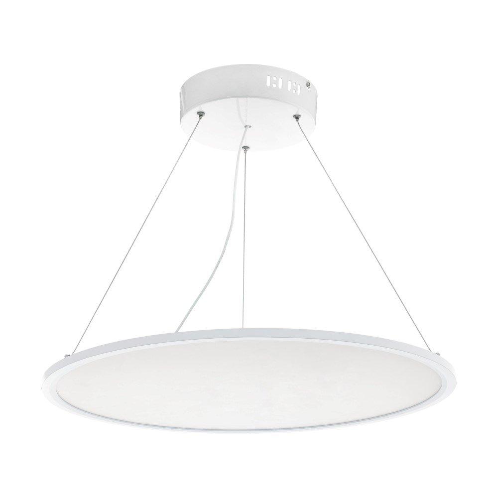 LampenTotaal (NL)