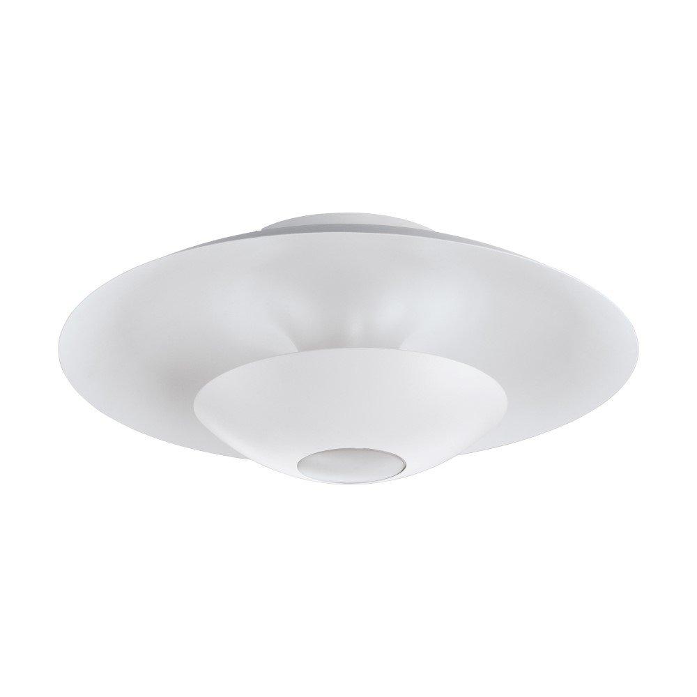 Eglo Design plafondlamp Nuvano 1 Eglo 97569
