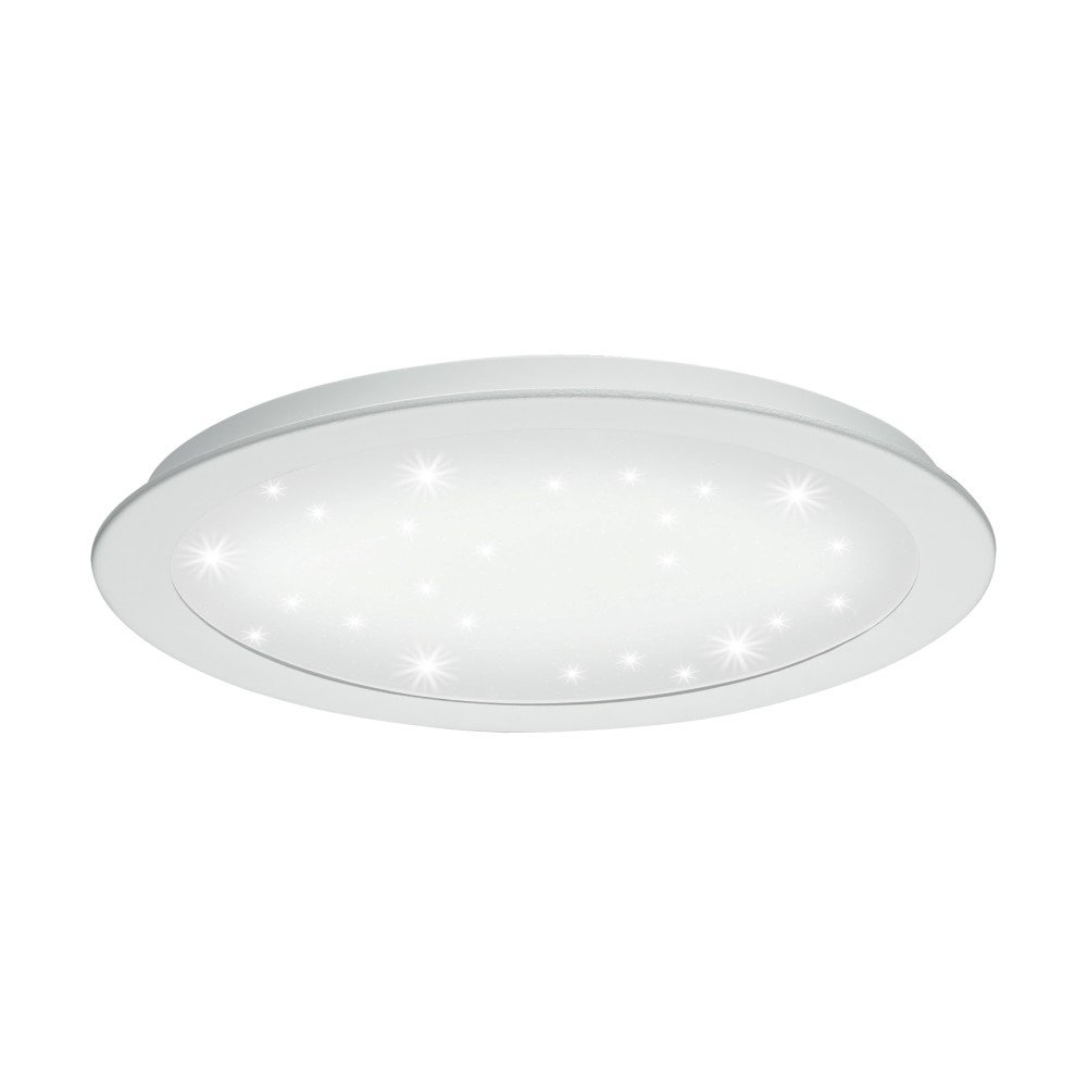 Eglo Led inbouwlamp Fiobbo Eglo 97594