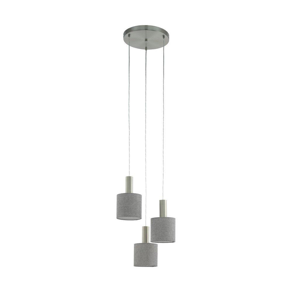 Eglo Vide hanglamp Concessa 2 Eglo 97673