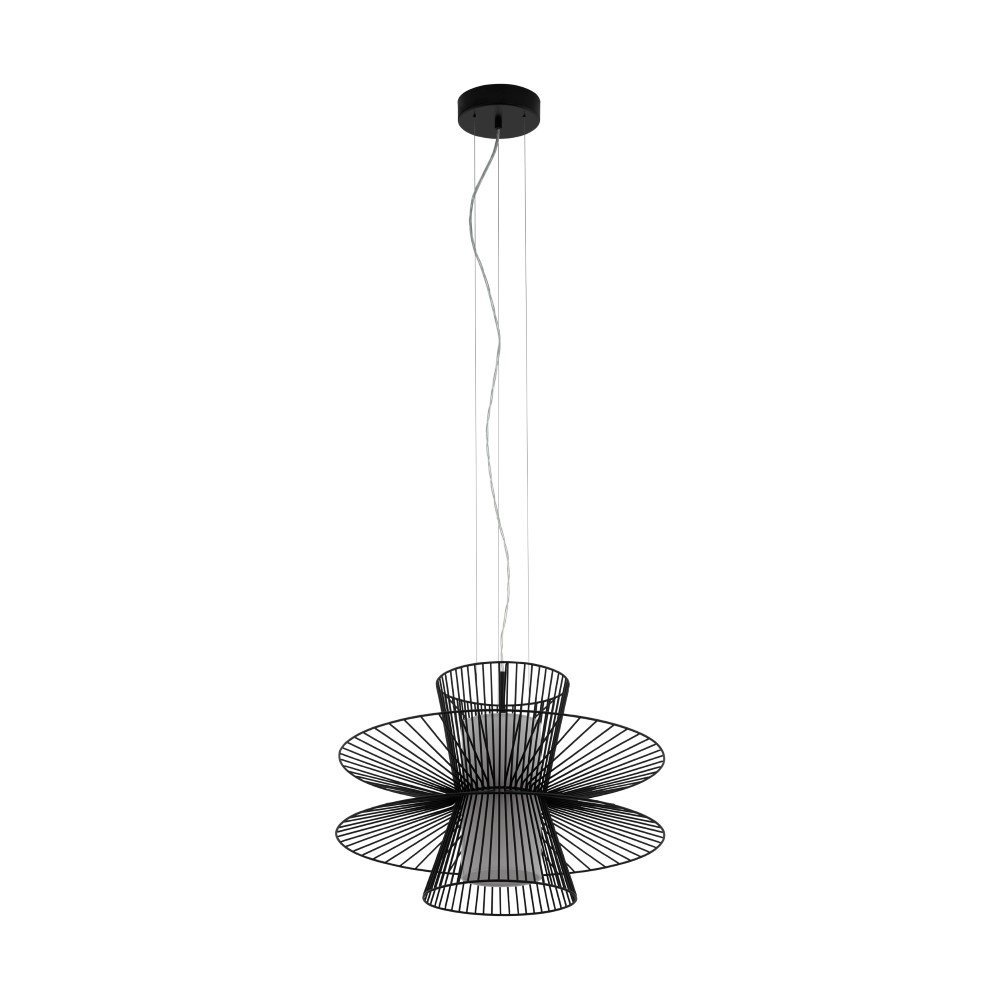 Eglo Design hanglamp Carnaro Eglo 97761