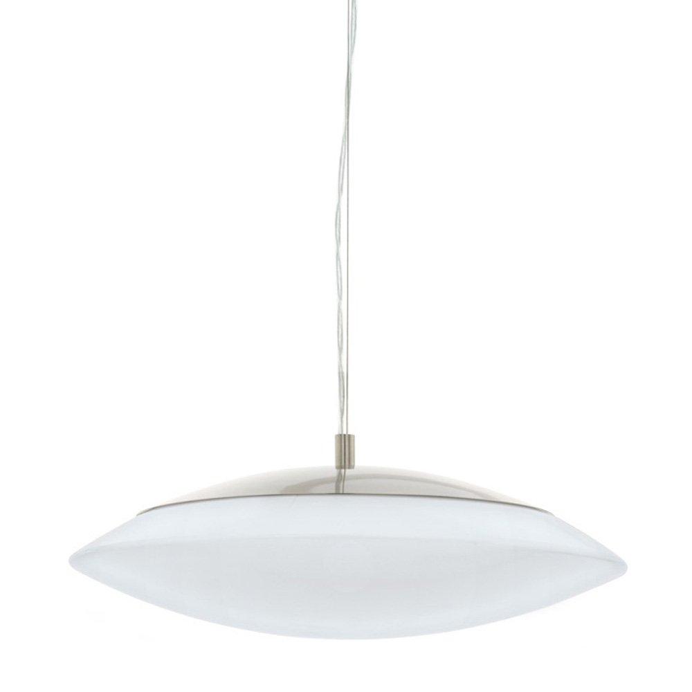 Eglo Led hanglamp Frattina-C Eglo 97812
