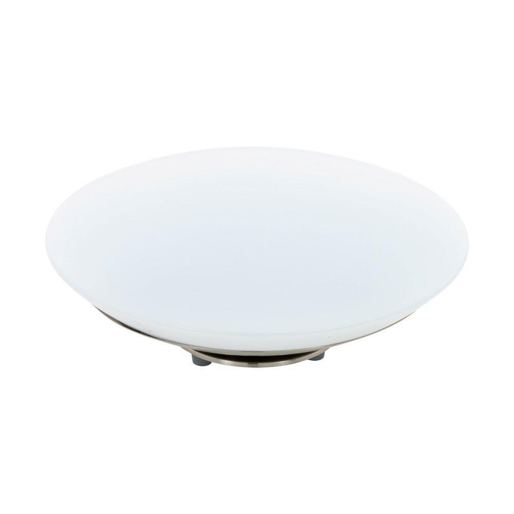 Eglo Instelbare tafellamp Frattina-C Eglo 97813