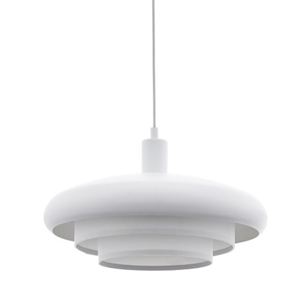 Eglo Design hanglamp Alfaro Eglo 97819