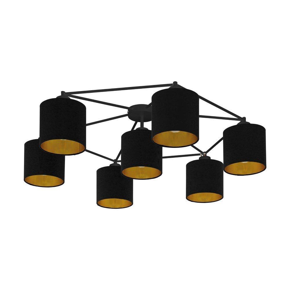 Eglo Design plafondlamp Staiti Eglo 97895