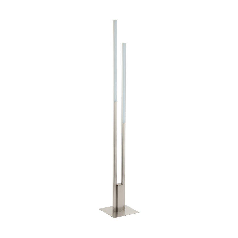 Eglo Design vloerlamp Fraioli-C Eglo 97908