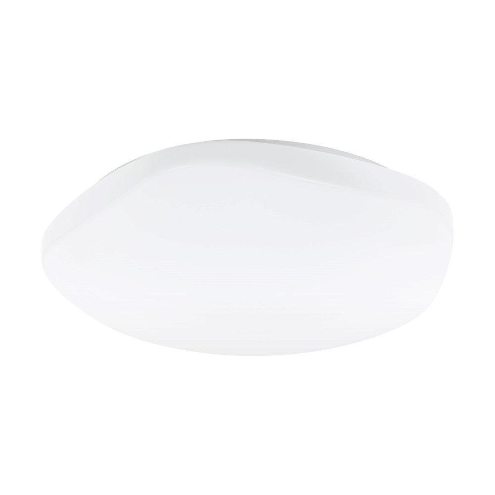 Eglo Led plafonniere Totari-C 58cm Eglo 97921
