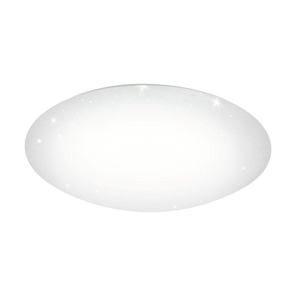 Eglo Led plafonniere Totari-C 58cm Eglo 97922