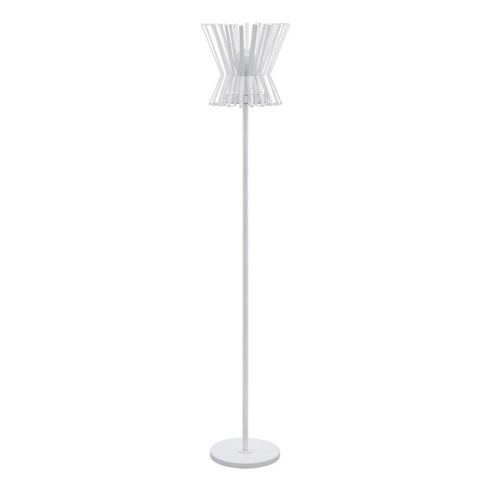 Eglo Design vloerlamp Locubin Eglo 97953