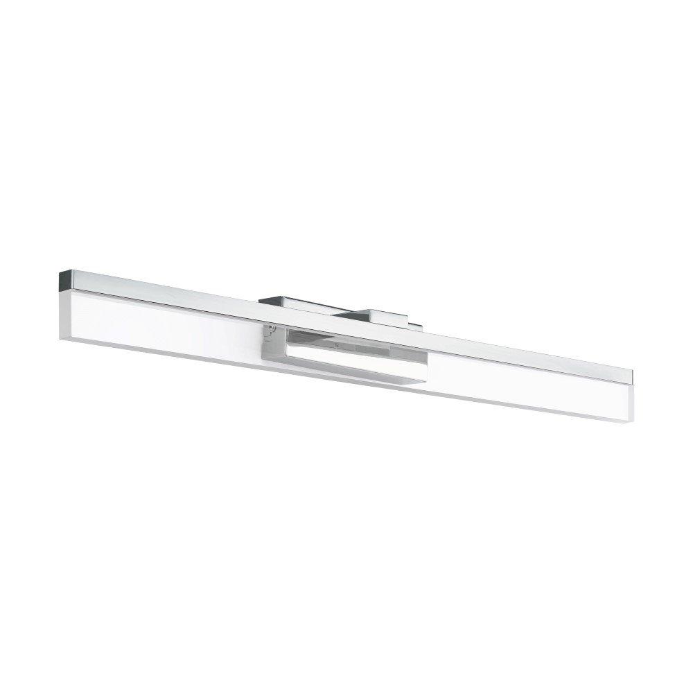 Eglo Spiegel wandlamp Palmital Eglo 97966