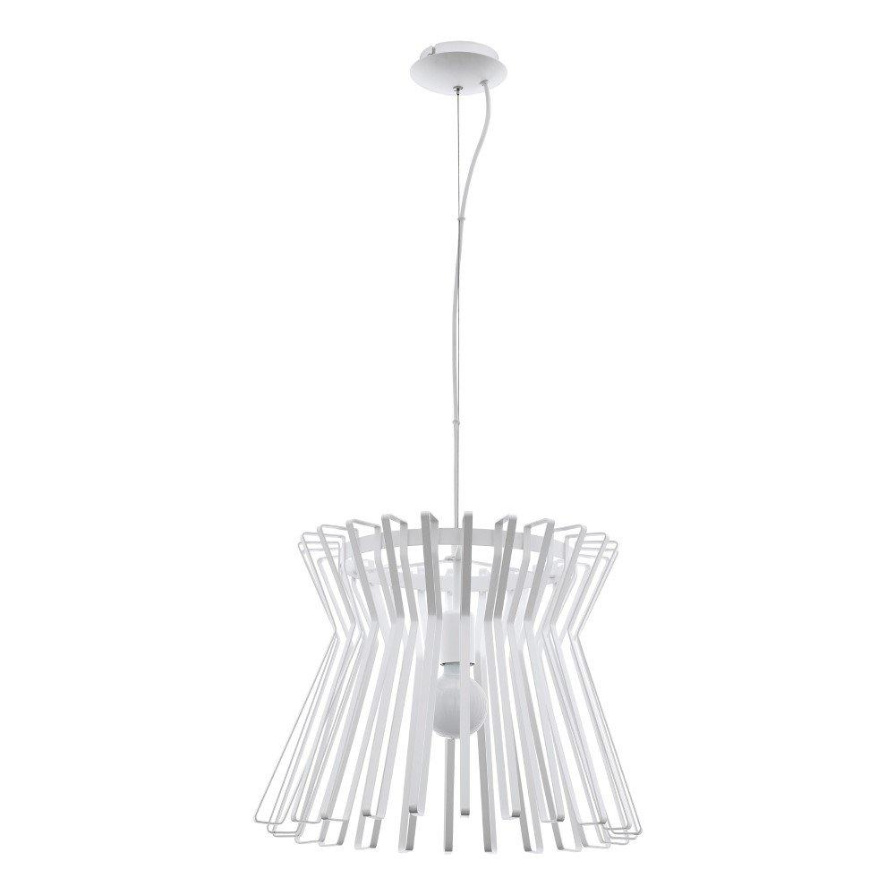 Eglo Design hanglamp Locubin Eglo 97978