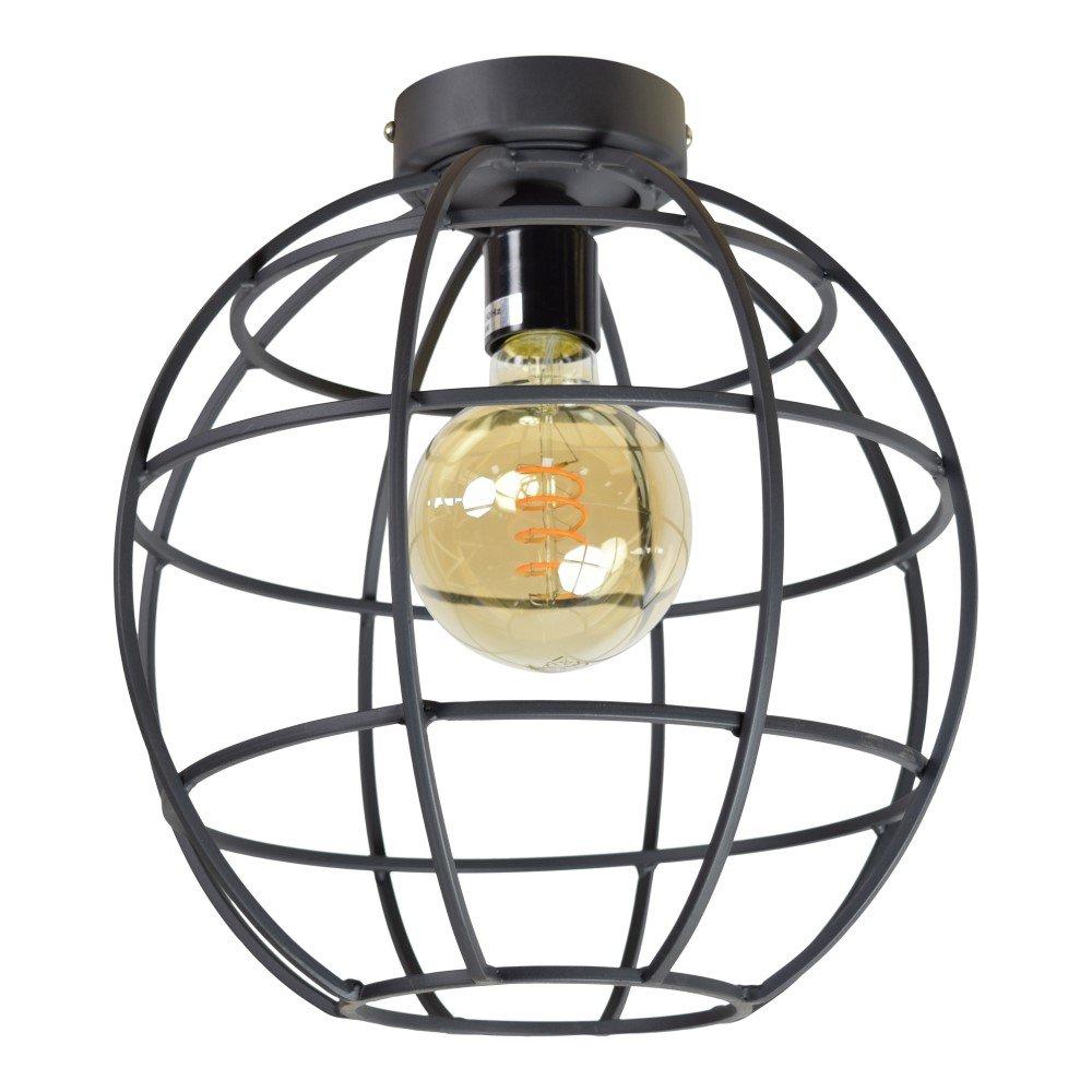 Urban Interiors Plafondlamp Globe Ur. 13011