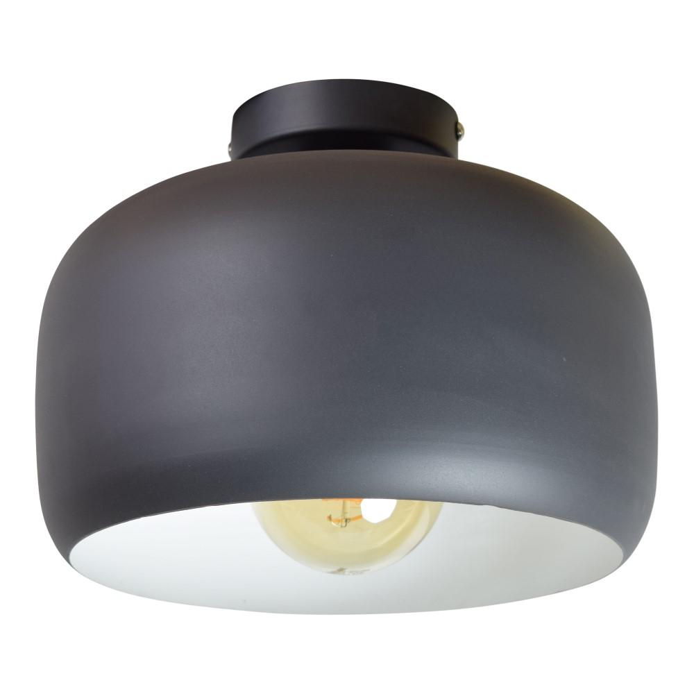 Urban Interiors Plafondlamp Ivy Ur. 13012