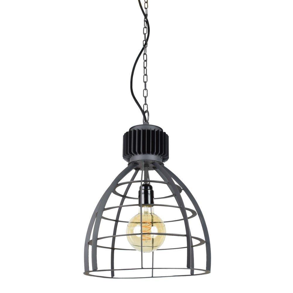 Urban Interiors Hanglamp Spark Small Ur. AI-PL-13040