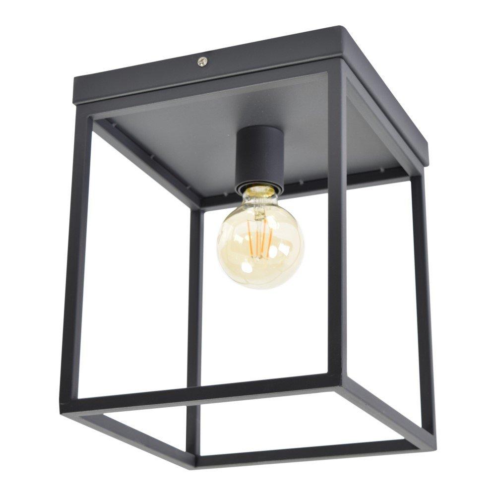 Urban Interiors Plafondlamp Frame Ur. 13001