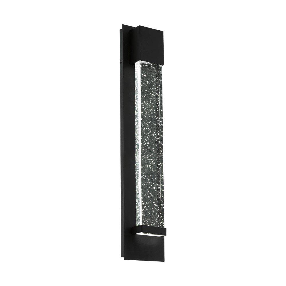 Eglo Design wandlamp Villagrazia Eglo 98154