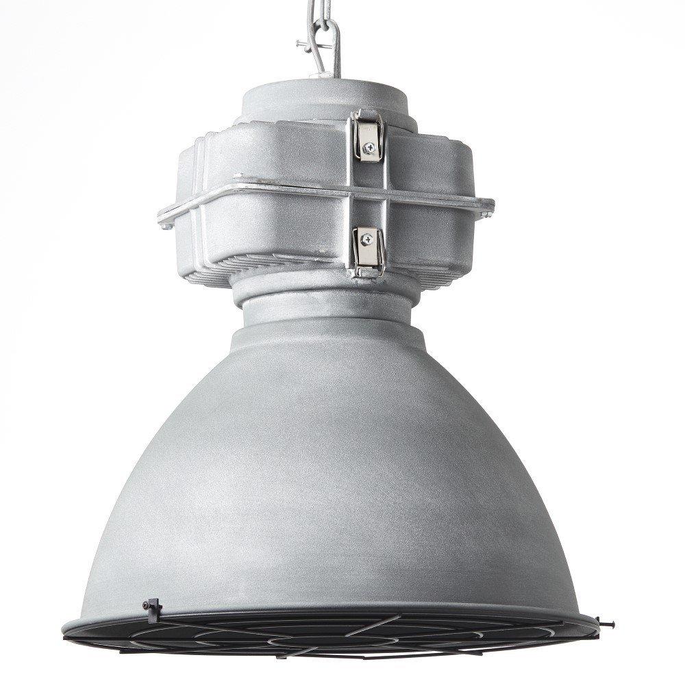 Brilliant Hanglamp met gaas AnoukØ 48cm Brilliant 93680/70