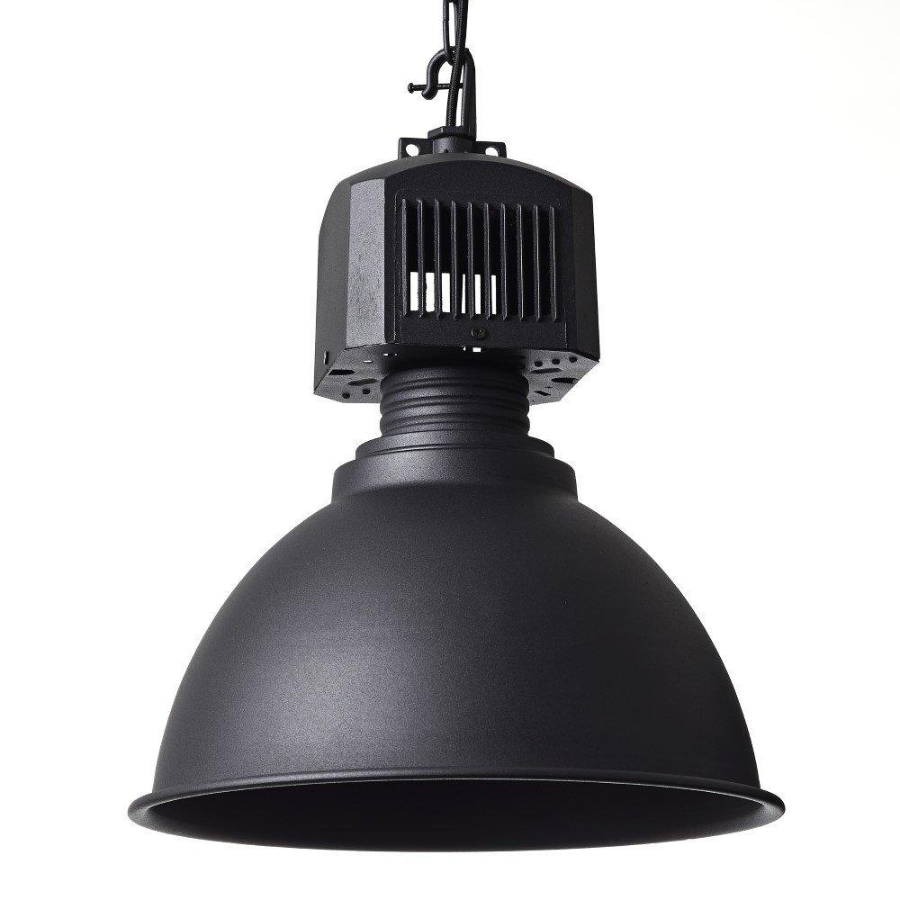 Brilliant Landelijke hanglamp BlakeØ 40cm Brilliant 93681/06