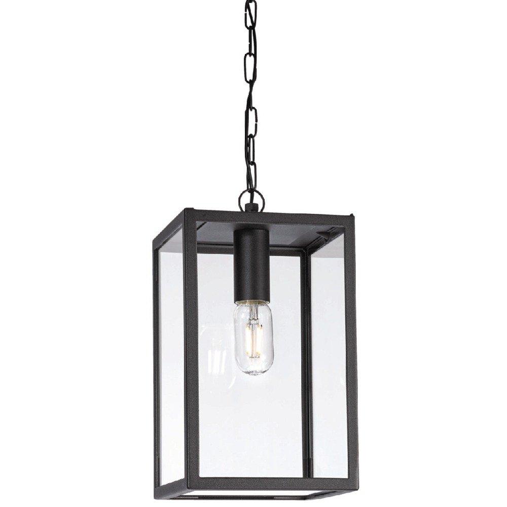 Franssen Veranda hanglamp Lofoten Franssen-Verlichting 501944