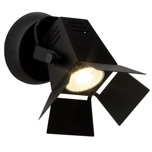 Movie Led - G08910/76 - € 21,99