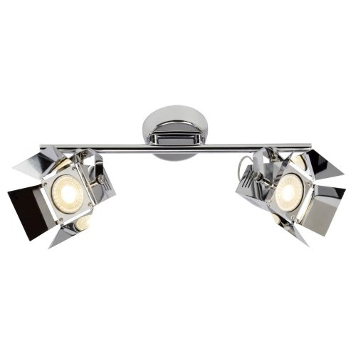 Movie Led - Brilliant G08913/15 - € 59,95