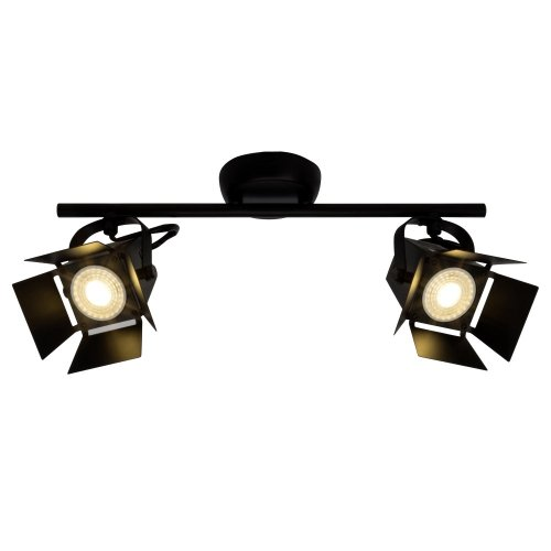 Movie Led - G08913/76 - € 47,94