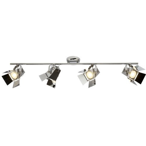 Movie Led - G08931/15 - € 126,89