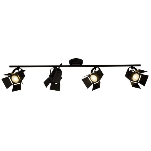 Movie Led - G08931/76 - € 79,99