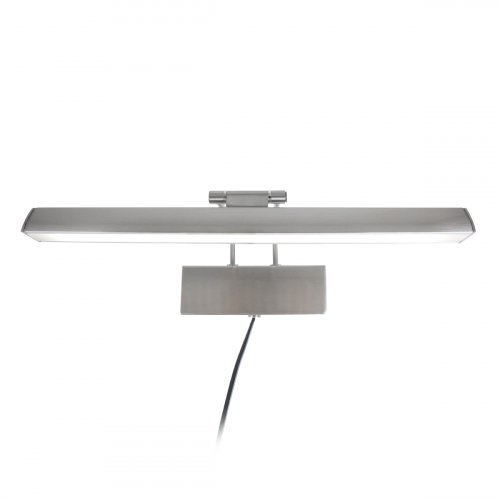 Litho LED - 2432ST - € 129,95