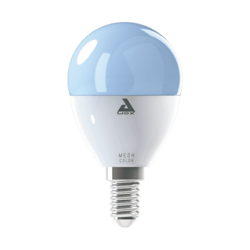 Connect - E14 - RGB - Eglo 11672 - € 34,95