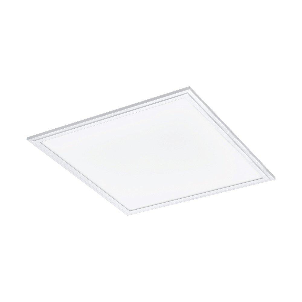 Eglo Plafondlamp Salobrena-C Eglo 97629