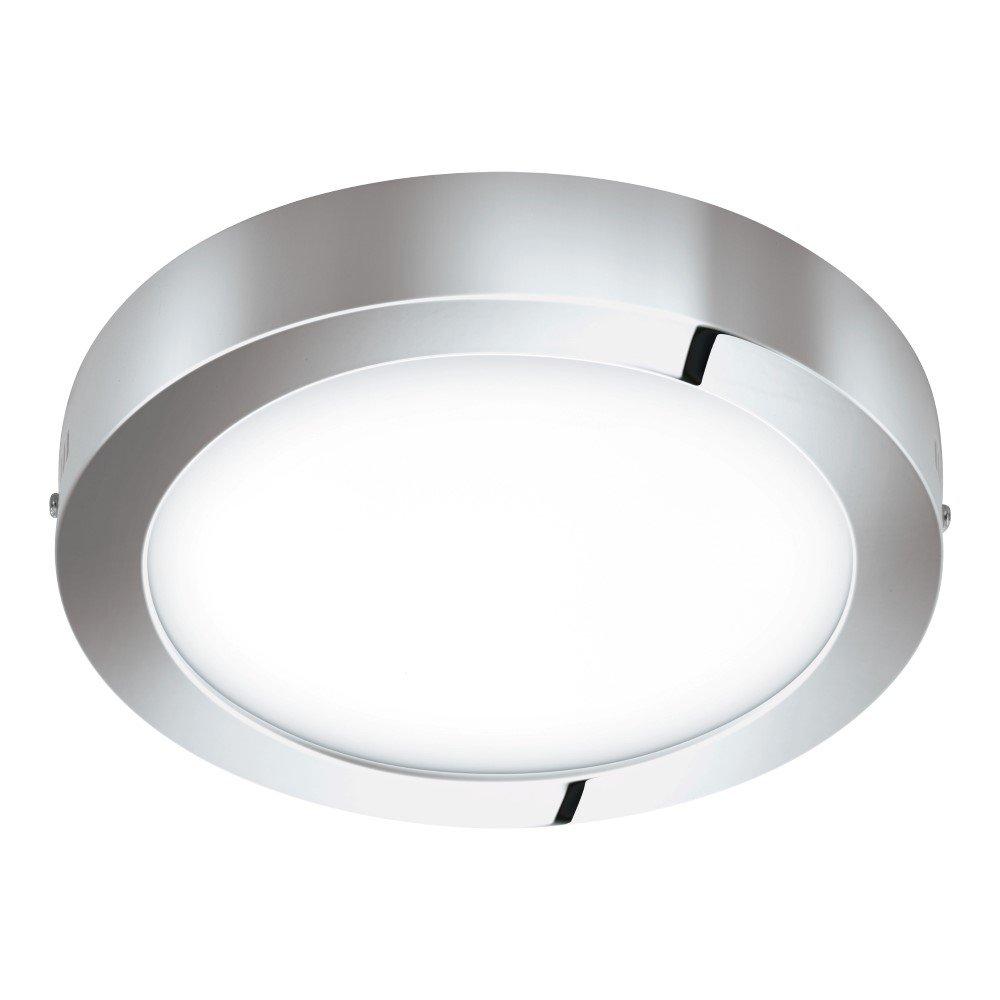 Eglo Plafondlamp Fueva-CØ 30cm Eglo 98559