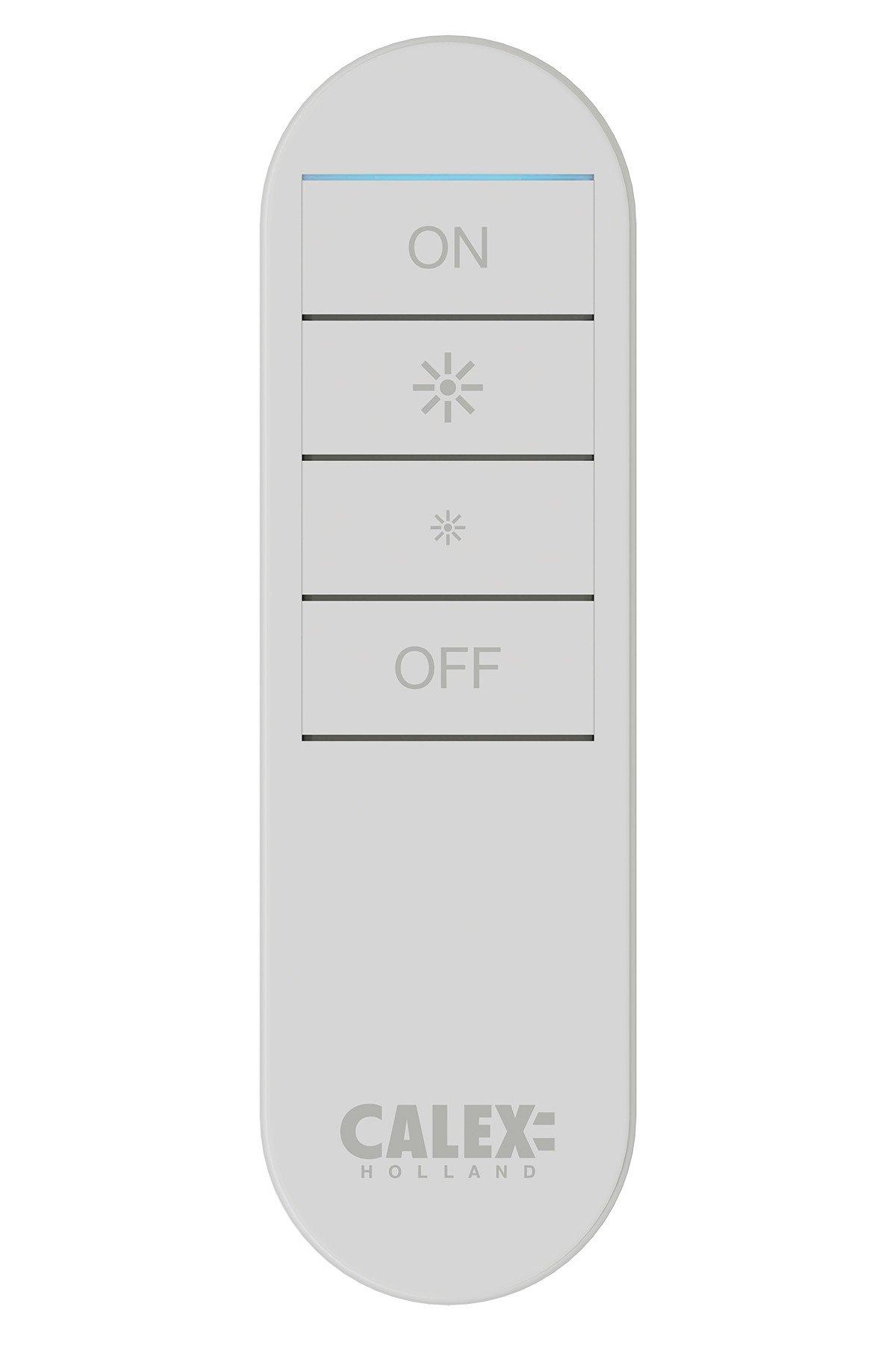 Outlight Smart Home Remote Control Ec. 429204