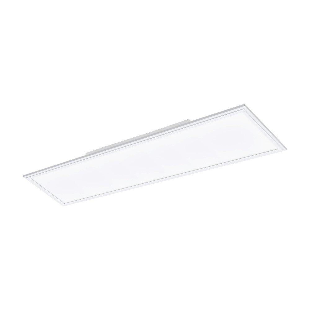 Eglo Led lamp voor systeemplafond Salobrena-A 120x30 cm Eglo 98205