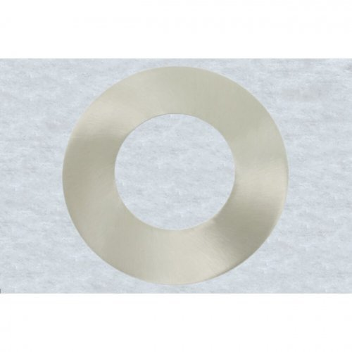 Adapter ring - 76337 - € 16,95