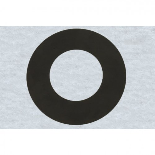 Adapter ring - 84128 - € 16,95
